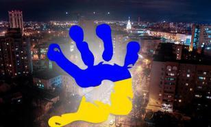 Декоммунизаторам Украины захотелось галушек