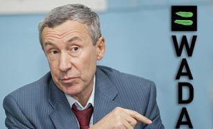 Санкции России против ВАДА: почему в этом нет смысла