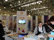 Воронеж стал настоящей культурной столицей СНГ