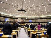 Der Spiegel сообщил о продажных депутатах европарламента