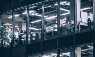Столичным офисам предсказали трехкратное увеличение ввода в этом году