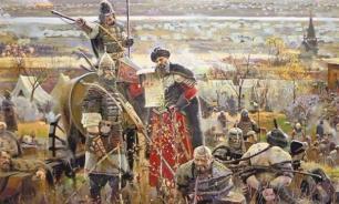 День освобождения Руси от Орды как памятная дата: дискуссия началась