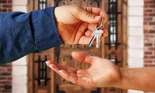 Ответственность за сдачу жилья без уплаты налогов: кого уже наказали