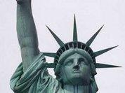 Сепаратизм в США: не развал, а торговля