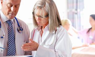 Десять признаков, которые предупреждают об угрозе диабета