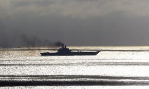Эксперт: Россия спасла Испанию от дипконфликта, отказавшись от ее предложения