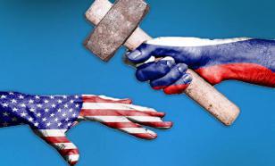 """Чем Россия ответит на """"убийственные санкции за Скрипалей""""?"""