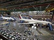 Старый Boeing лучше российских двух?