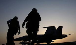 Провоцировать вторжение США в Сирию? У России иной план - военный эксперт