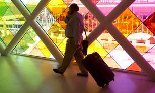 Пассажиры назвали 10 худших аэропортов мира