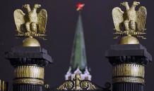 Дальше будет хуже: США ответили на упреки России