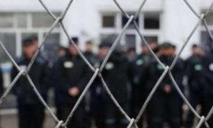 Ростовчанин получил 2,5 года тюрьмы за призывы к терроризму