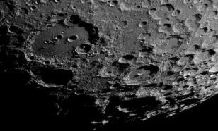 Меркурий подрался и сошел с орбиты