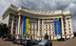 Эксперт: Россия справится с Украиной и без посла