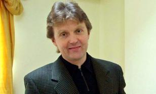 В Британии покончил с собой эксперт по делу Литвиненко
