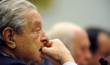 Венгрия против Сороса: при чем здесь Россия?