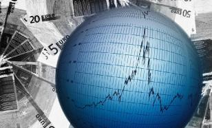 Узбекистан  установил новые правила для криптовалюты