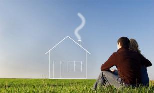 Обозначен оптимальный возраст для получения ипотечного кредита