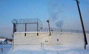 Боевиков ИГ хотят отправлять в спецтюрьму на Соловках