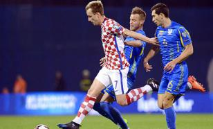 Ракитич рассказал, что сделает со сборной РФ