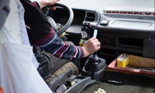 В Приморье мигрантам запретили работать в такси, автобусах и маршрутках