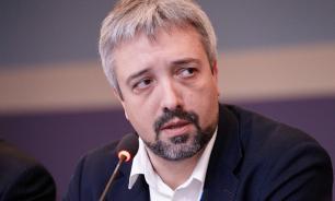 В РФ захотели вернуть смертную казнь после убийства девочки в Саратове