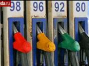 Цена бензина-2014: без иллюзий и надежд