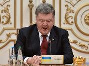 Пол Крейг Робертс: Без США нет Минска-2