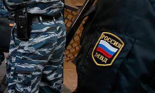 В МВД России масштабные сокращения: В ведомстве станет на 110 тысяч сотрудников меньше