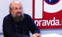 Анатолий Вассерман: с плохими президентами нам пока везет