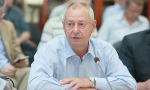 Десятая часть застройщиков в Москве находится на грани банкротства - ТПП России