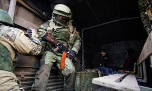 В администрации Зеленского заявили о соглашении по обмену пленными