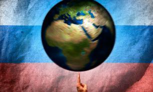"""Сергей Орджоникидзе: """"Доказывать во внешней политике нужно постоянно"""""""