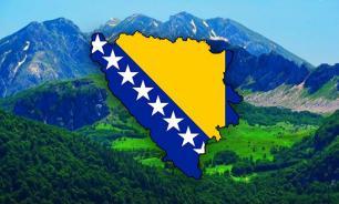 Проклятая независимость Боснии