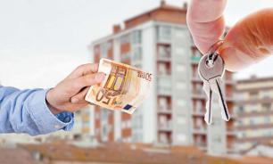 Продажа квартиры. Секреты ее рекламы