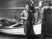 По Атлантике на веслах: незамеченный рекорд