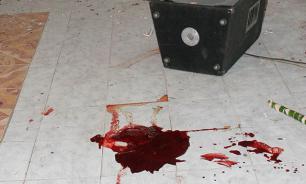 """СМИ: У """"Дождя"""" гопник насмерть забил студента"""