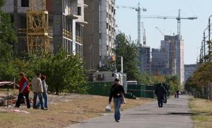 Эксперты зафиксировали 15%-ный рост цен на новостройки в России