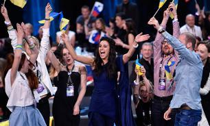 """Украина потратит на """"Евровидение-2017"""" в три раза меньше, чем тратят обычно"""