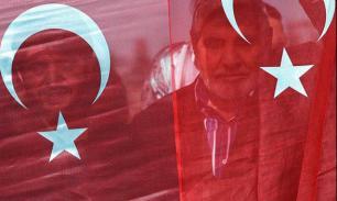 Убийство посла России. Взгляд из Турции