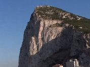 Гибралтар становится опасной зоной