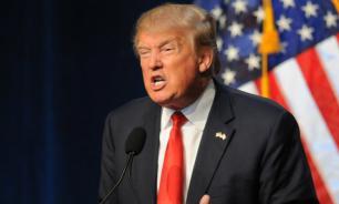 Трамп: Индия заплатит за введение пошлин