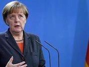 Николя Бонналь: Что делать России без G7?