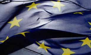 ЕС не волнует Греция. Есть более фундаментальные проблемы - эксперт