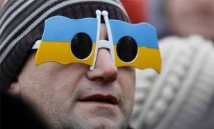 Василий Волга: Украина не переживет нового потрясения