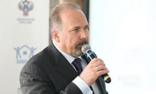 Минстрой России проведет проверку относительно роста тарифов в ЖКХ