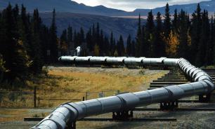 Белорусы нашли хлор в российской нефти