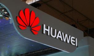 Huawei прокомментировала скорый запрет на оборудование компании в США