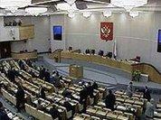 Россия запретит въезд своим обидчикам
