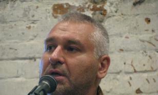 Адвокат Фейгин назвал себя главным в обмене Савченко